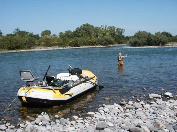 51 best fly fishing in california images on pinterest for Fishing spots in sacramento