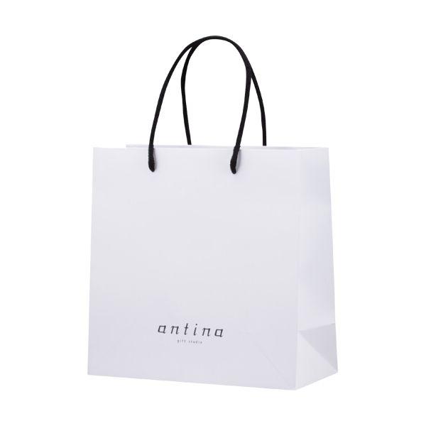 ラッピングサービス 贈り物をテーマにしたカタログギフトも充実のギフト専門店~antina gift studio(アンティナ・ギフト・スタジオ)。引出物、内祝いに。