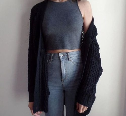 Find More at => http://feedproxy.google.com/~r/amazingoutfits/~3/hOCoEEioN40/AmazingOutfits.page