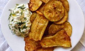 ΚΟΛΟΚΥΘΑΚΙΑ ΤΗΓΑΝΗΤΑ....ΣΤΟ ΦΟΥΡΝΟ   Ένα λαχανικό σημαντικής θρεπτικής αξίας...άρτια μαγειρεμένο και γευστικό για όλους εσάς που φροντίζετε...