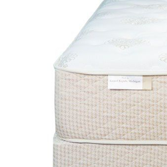 Cal King Spring Air Back Supporter Perfect Balance Isabella Plush Mattress Set by Spring Air. $999.00. US-Mattress not only carries the Cal King Spring Air Back Supporter Perfect Balance Isabella Plush Mattress Set, but also has the best prices on all Spring Air Mattresses.