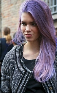 Wanna Brighten your days ? Try change your hair color ! Shop human hair extensions from http://www.latesthair.com/ Choose what you like or DIY whatever you want!