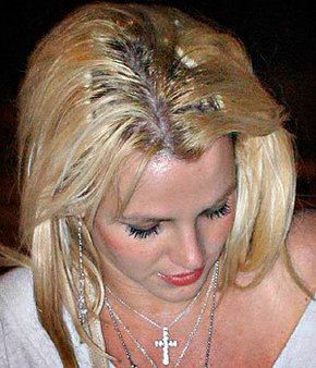 95 best images about Ratchet Hair on Pinterest  Corn nuggets Um