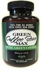 The discussion above involves the natural green coffee bean extract product form a selected maker. But the key element would be that the substance was genuine together a top chlorogenic acid level. Many, or even most, in the green coffee nutritional supplements offered today are certainly not natural and several, or even most, have got added ingredients.