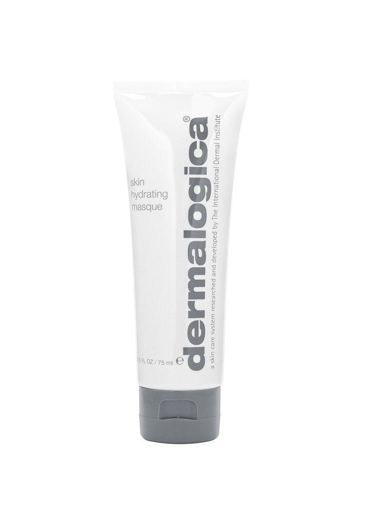 Dermalogica. Tiene productos para pieles sensibles. Si quieres postergar las arrugas y los signos de edad puedes encontrar buenas cremas. Si buscas una base de maquillaje y tiene piel con tendencia a brotes, la marca te ofrece productos para combatirlos.