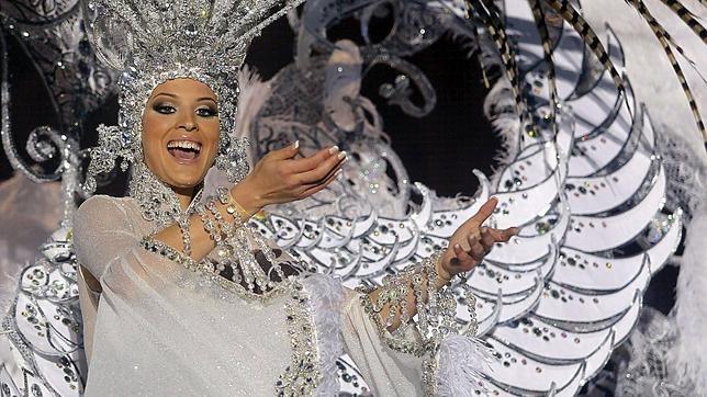 Carnaval 2013 ...