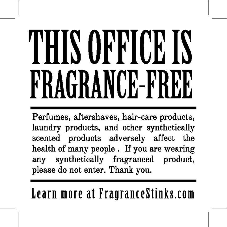 Health Cleanses And Fragrance On Pinterest