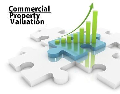 Best Commercial Property Valuation Images On