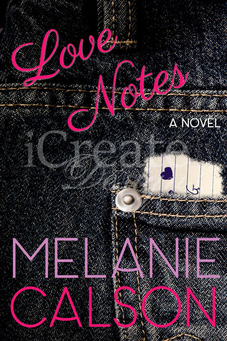 Christian Book Cover Design Inspiration : Best contemporary romance images by icreate designs on