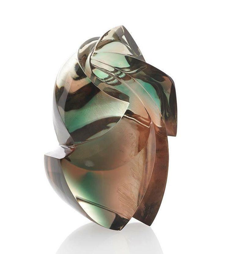 96 best gem carving images on carving