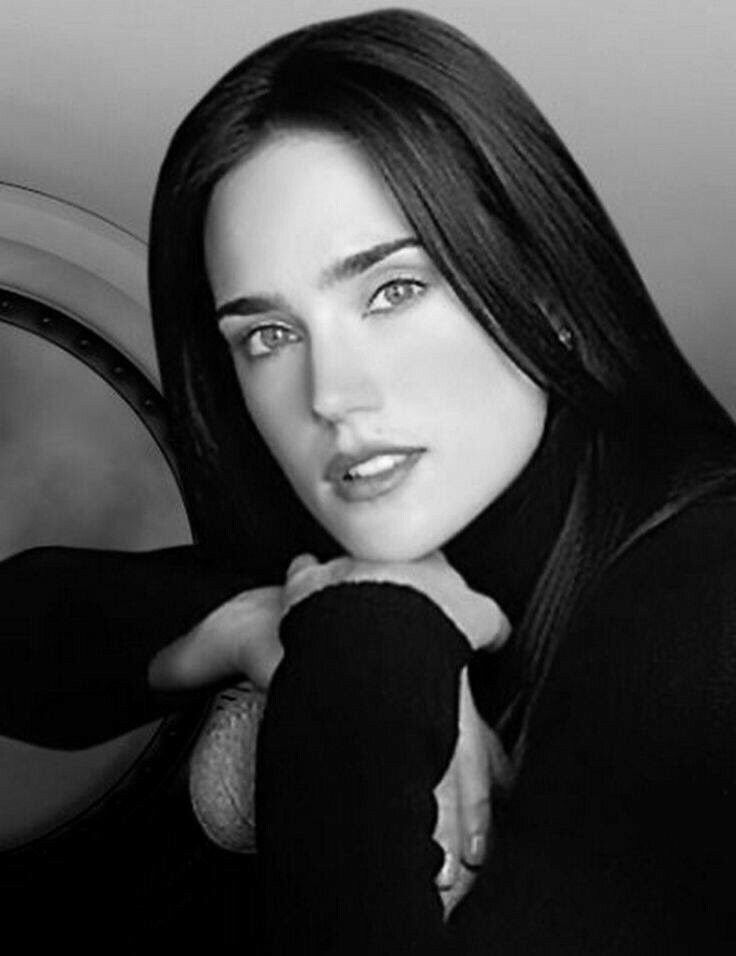Jennifer Connelly
