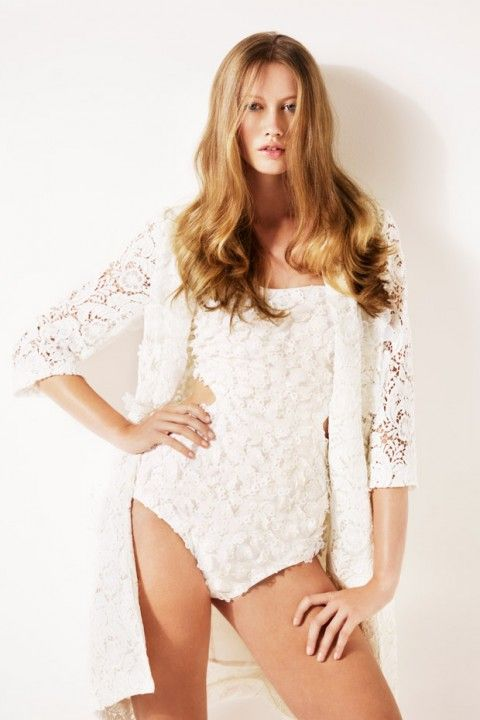 river island spring summer lookbook 2012 marie claire