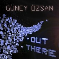 Bug free version with the SoundCloud player. Out There by Guney Ozsan on SoundCloud. iTunes: http://bit.ly/1532hdk Bandcamp: http://bit.ly/1532woN