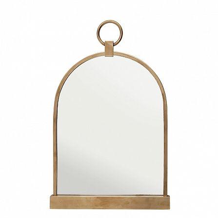 Зеркало PARIS MODERN