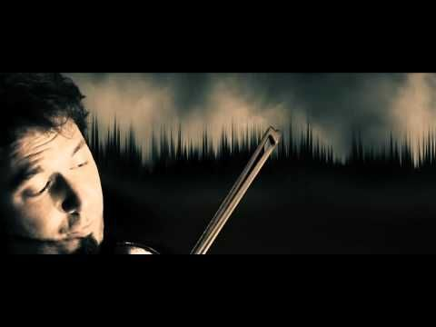 LE VENT DU NORD - ÉLISE (2011) - YouTube