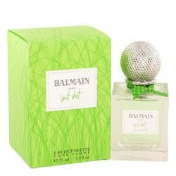 Vent Vert Eau De Toilette Spray By Pierre Balmain  #smell #good #here #I #shop