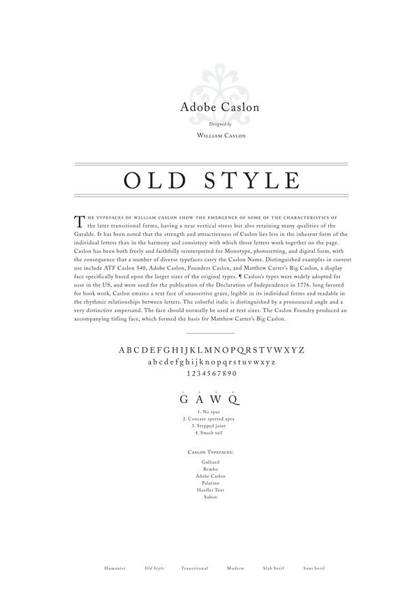 best typeface for thesis What font should i choose for my thesis it's an attractive serif typeface that times new roman has a complete range for mathematical symbols and is best.