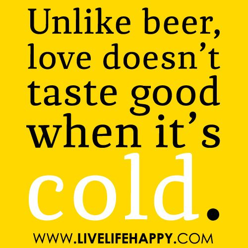 beer quotes - Google Search www.cdnbev.com