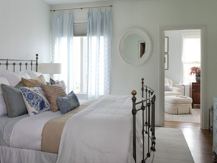 Phenomenal Coral Bedding Sheets decorating ideas for  Bedroom Traditional design ideas with Phenomenal  bed pillows curtains