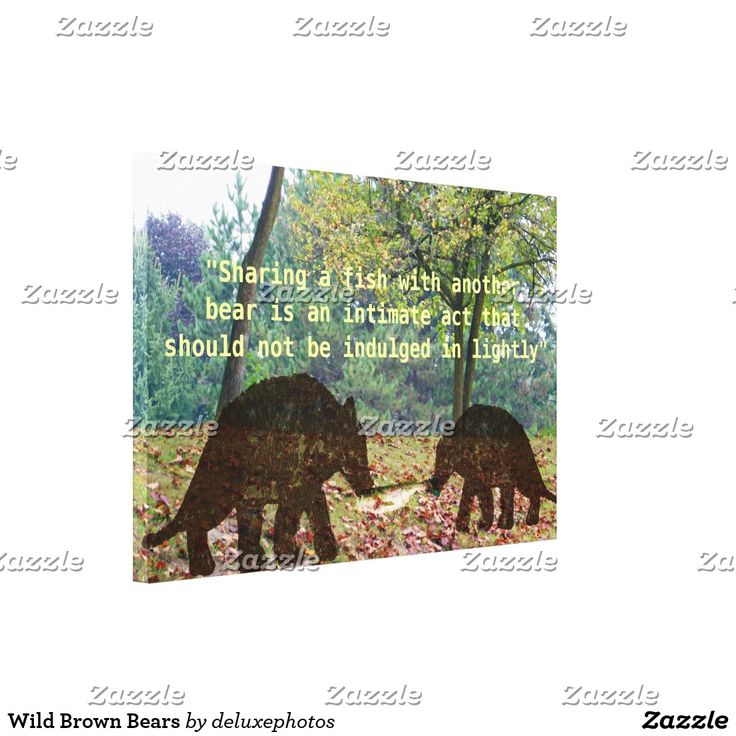 67 Best Deluxephotos Zazzle Canvas Wraps Images On Pinterest