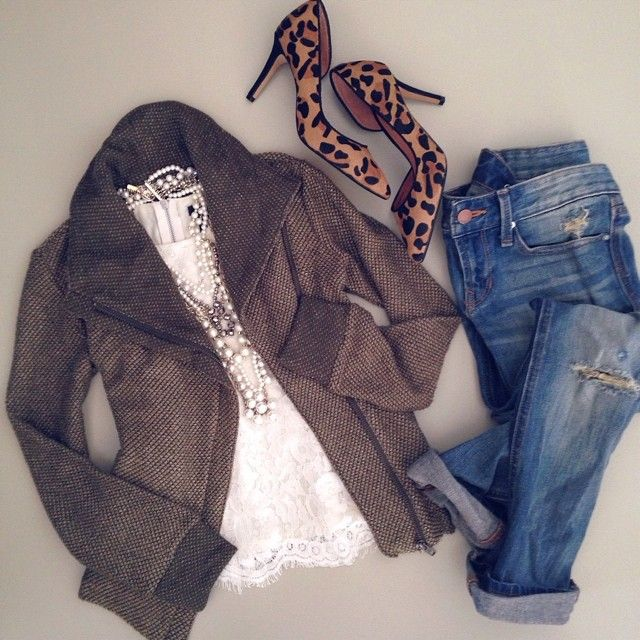 tiffany stores europe Great fall outfit