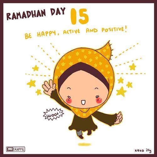 Ramadhan-15.jpg 500×500 pixels