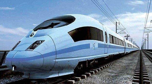 High speed rail benefits to Carlisle and Cumbria move one step closer http://www.cumbriacrack.com/wp-content/uploads/2016/10/hs2.jpg Transport Secretary Chris Grayling today confirmed the majority of the preferred HS2 route from Crewe to Manchester and the West Midlands to Leeds    http://www.cumbriacrack.com/2016/11/15/high-speed-rail-benefits-carlisle-cumbria-move-one-step-closer/
