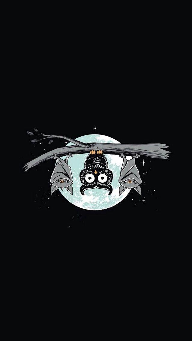 best 25 owl wallpaper iphone ideas on pinterest owl