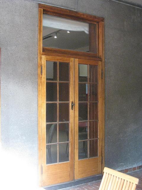 74 Best Images About French Doors Melbourne On Pinterest Door Handles Aluminium French Doors