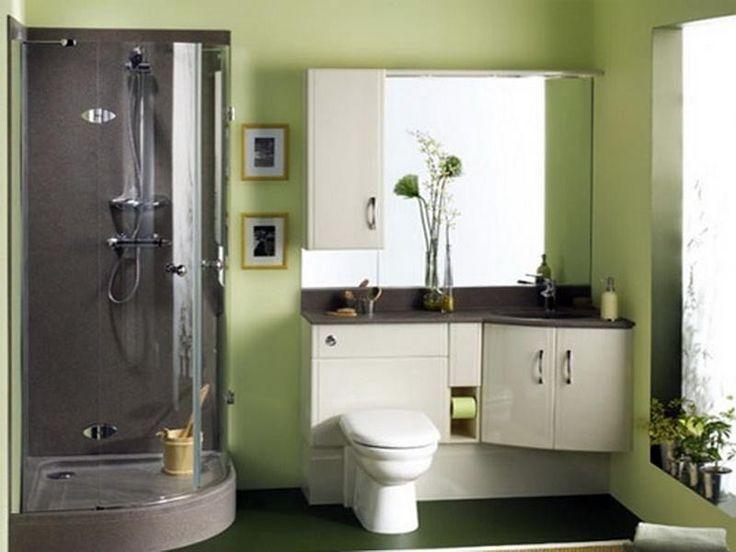 master bathroom color scheme  future house blueprints
