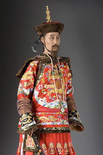 george s.stuart gallery | portrait by artist historian