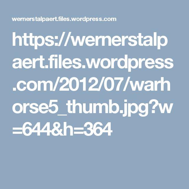 https://wernerstalpaert.files.wordpress.com/2012/07/warhorse5_thumb.jpg?w=644&h=364