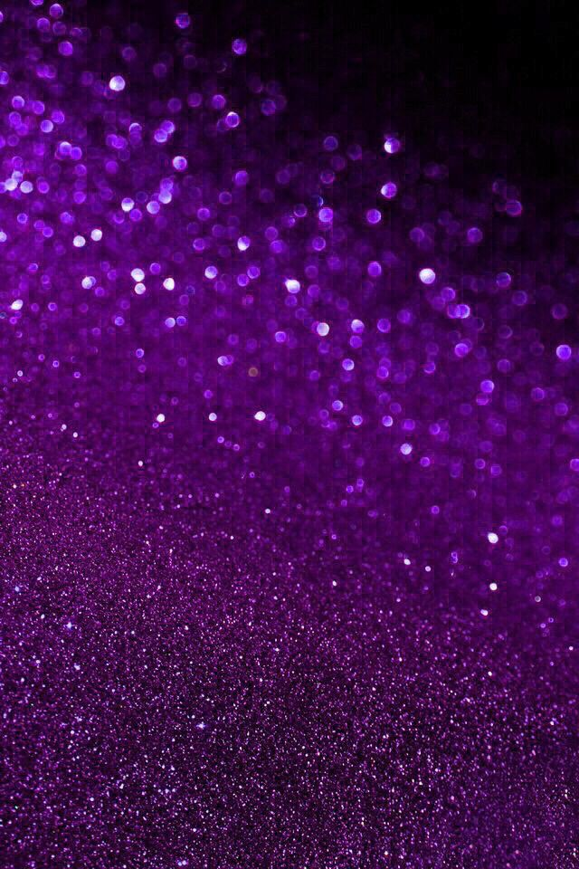 51 best Backgrounds images on Pinterest | Wallpapers, Pink glitter ...