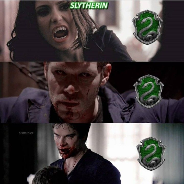 Pin By Sunshine On Multifandom Vampire Diaries The Originals Vampire Diaries Vampire Shows
