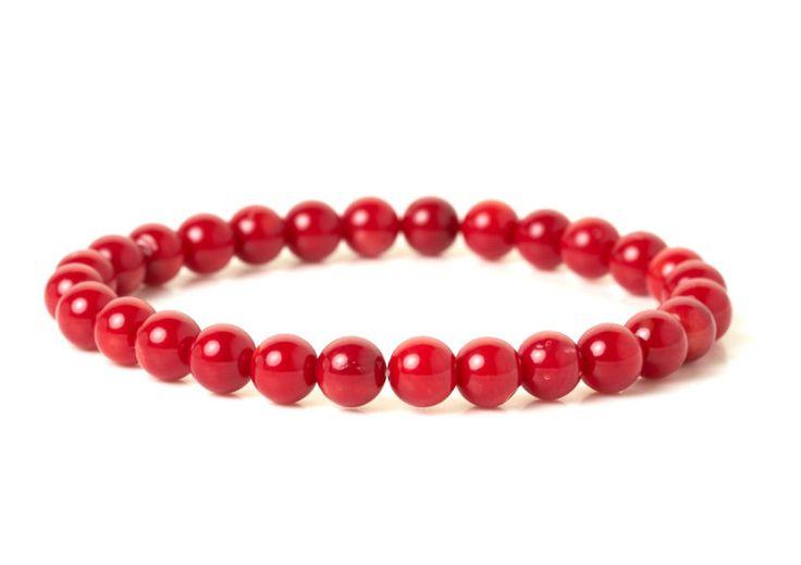naramok-cerveny-koral-gulicky-6mm