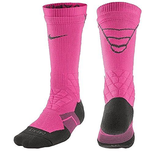 NIKE Nike Dri-Fit 2.0 Vapor Elite Crew Football Socks. #nike #cloth #