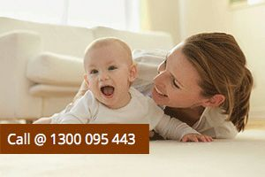 Carpet Cleaning Sydney - Hire professional carpet steam cleaners in Sydney. Call 1300 095 443 book carpet cleaning specialist for the same day service