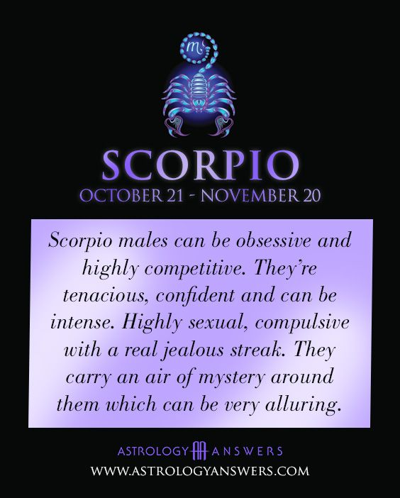 Dating horoscope scorpio birthday today