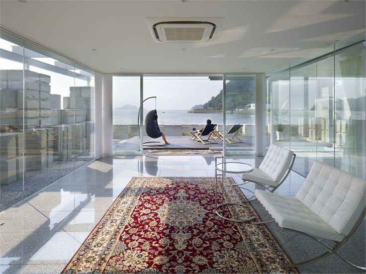 284 Best Persian Carpet Sitting Room Images On Pinterest
