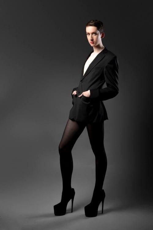 parker-nude-male-pastors-who-wear-pantyhose-school-girl
