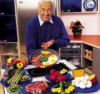 Atkins Diyeti Aşama, Kurallar ve Diyet Listesi - Diyet Listesi, Dukan Diyeti, Zayıflama Yöntemleri ve Kilo Verme