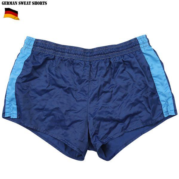 【楽天市場】実物 ドイツ軍トレーニングショーツ mss WIP 新生活:ミリタリーセレクトショップWIP