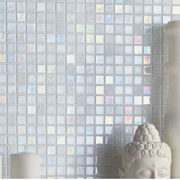34 best Mosaique images on Pinterest Mosaic, Gray and Baroque