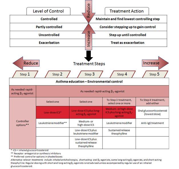 480 best Health Tips images on Pinterest Health tips, Arthritis - ics organizational chart