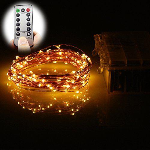 String Lights Indoor Ideas : 1000+ ideas about Indoor String Lights on Pinterest String Lights For Bedroom, String Lights ...