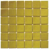 Металлическая мозаика - 1 610 грн.