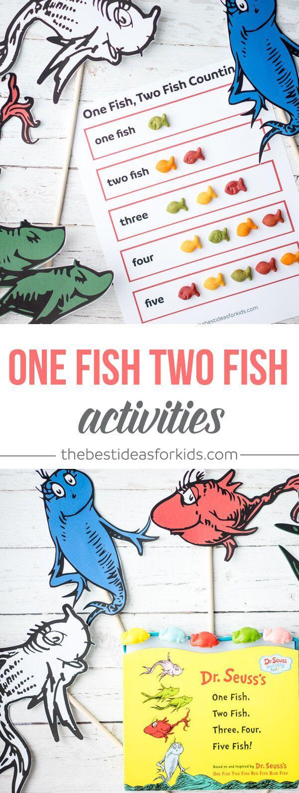 17 best ideas about fish activities on pinterest rainbow for Rainbow fish activities