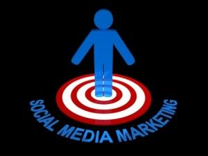 4 Ways Having A Social Media Marketing Plan Can Save Efforts From Failing  - ITM Marketing Blog