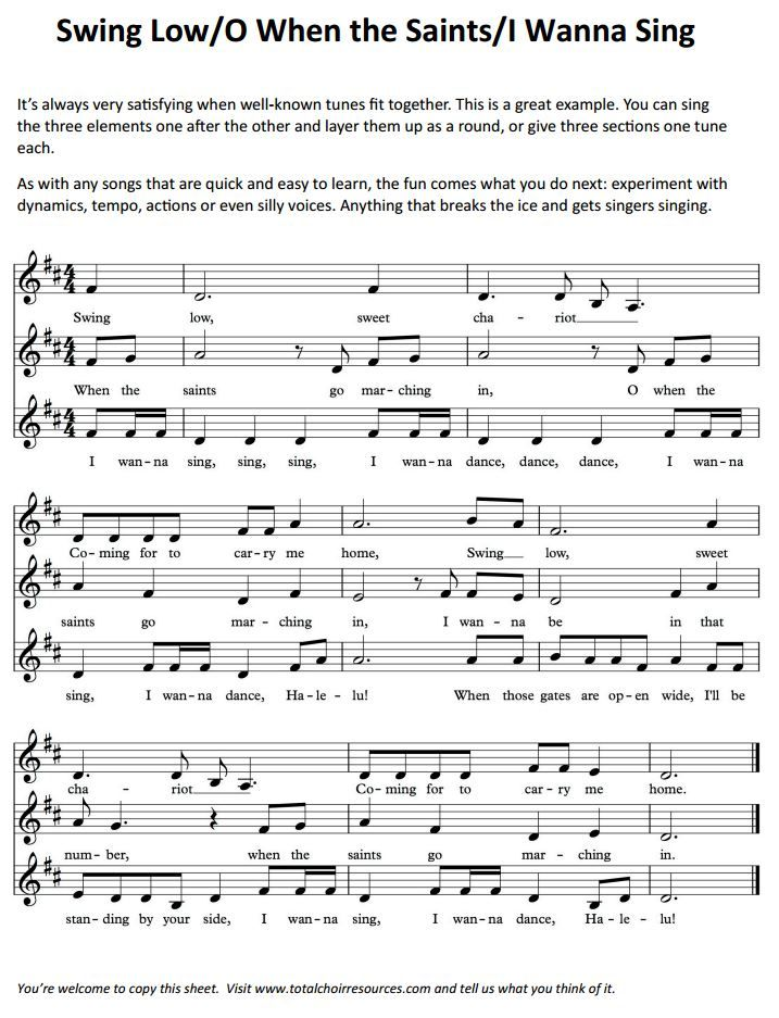 2346 best Music images on Pinterest Music ed, Music education - music lesson plan template