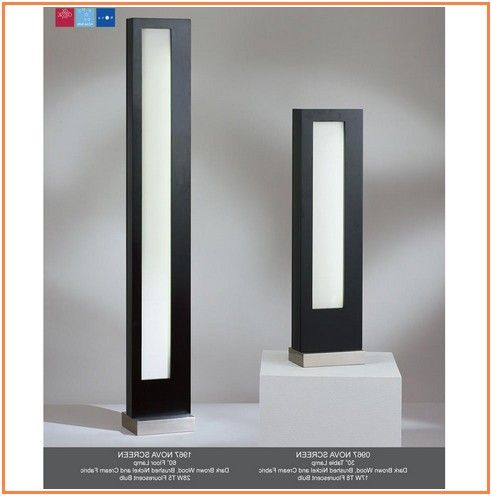 Remarkable Quoizel Floor Lamp
